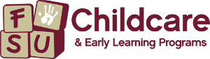 FSU Childcare & Early Learning Programs
